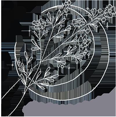 rueluna.net